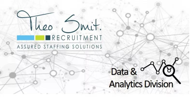 Data & Analytics: Data Analyst
