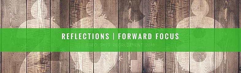 2018 promises even bigger things for TSR