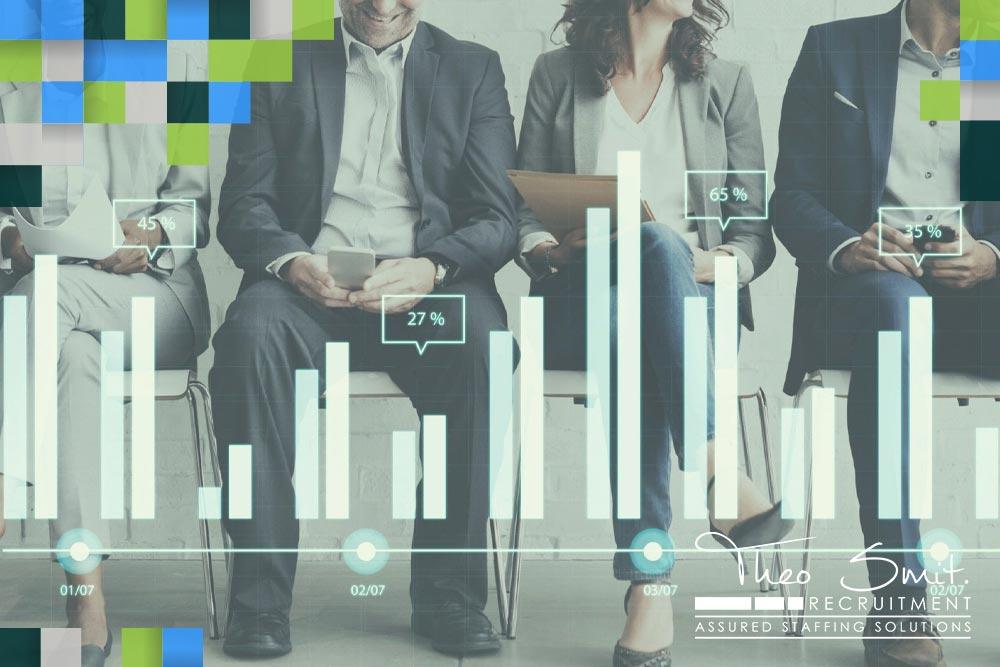 Theo-Smit-Recruitment-SA-Recruitment-Industry-Blog-Post
